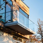 Gatineau Hills by Christopher Simmonds Architect 18