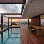 House V in the Costa Brava by Magma Arquitectura 01