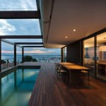 House V in the Costa Brava by Magma Arquitectura 02
