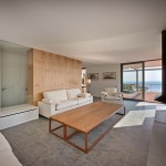 House V in the Costa Brava by Magma Arquitectura 05