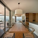 House V in the Costa Brava by Magma Arquitectura 07