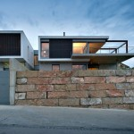 House V in the Costa Brava by Magma Arquitectura 10