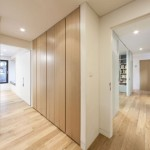 House in Hyojadong by Min Soh & Gusang Architectural Group & Kyoungtae Kim 13