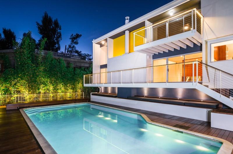 Kearsarge Residence by Kurt Krueger Architect 03
