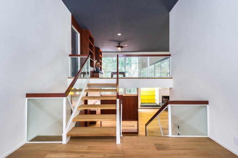 Kearsarge Residence by Kurt Krueger Architect 04