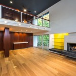 Kearsarge Residence by Kurt Krueger Architect 06