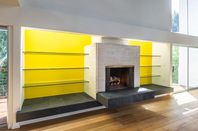 Kearsarge Residence by Kurt Krueger Architect 07