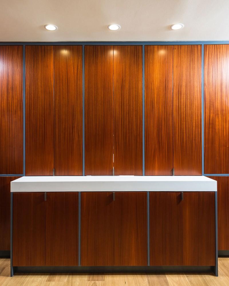 Kearsarge Residence by Kurt Krueger Architect 08