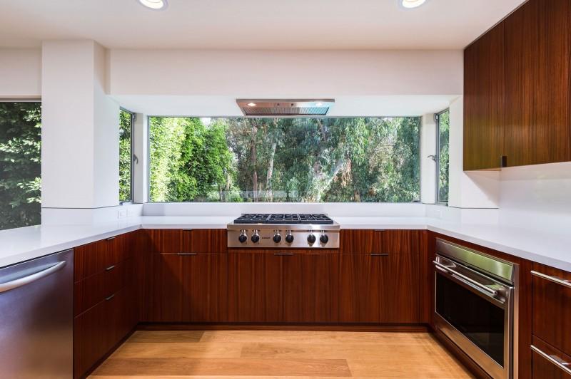 Kearsarge Residence by Kurt Krueger Architect 14