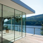 Lake House by LHVH Architekten 03