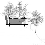 Lake House by LHVH Architekten 13
