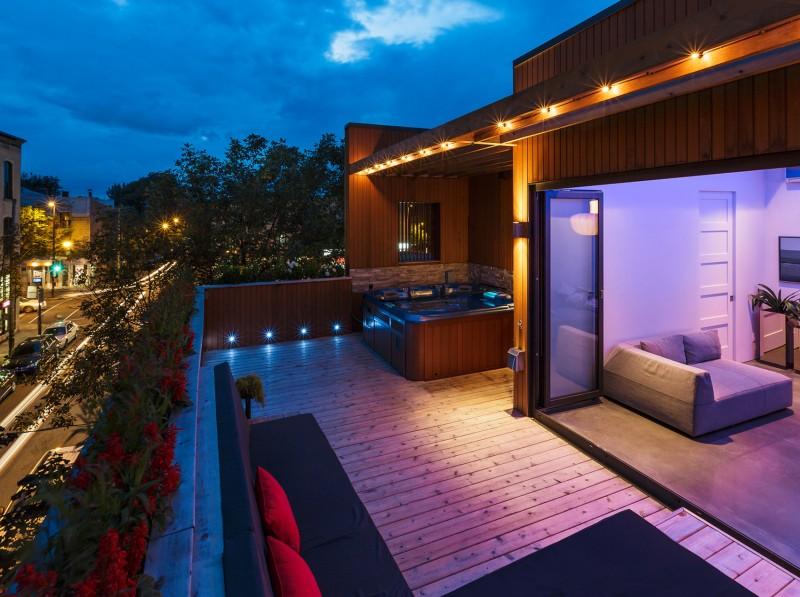 Mentana Residence by Mu Architecture 01