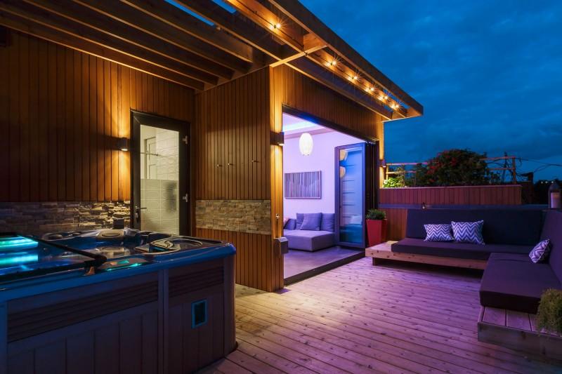 Mentana Residence by Mu Architecture 02