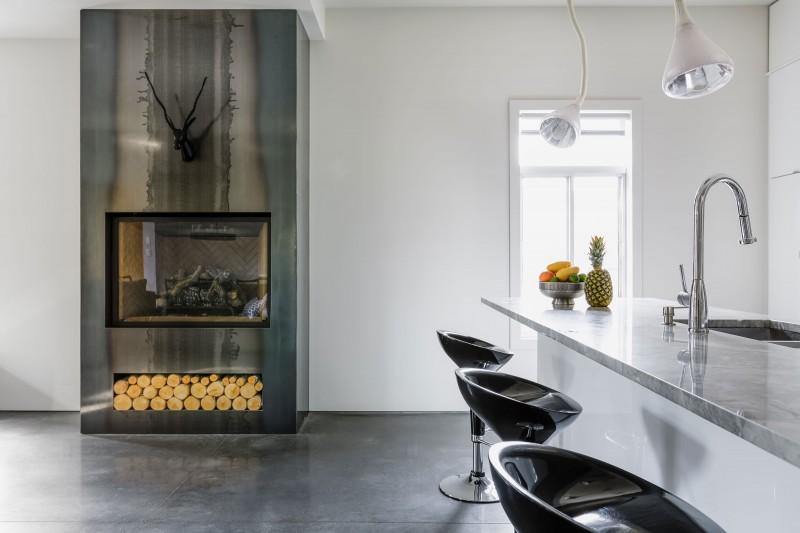 Mentana Residence by Mu Architecture 04