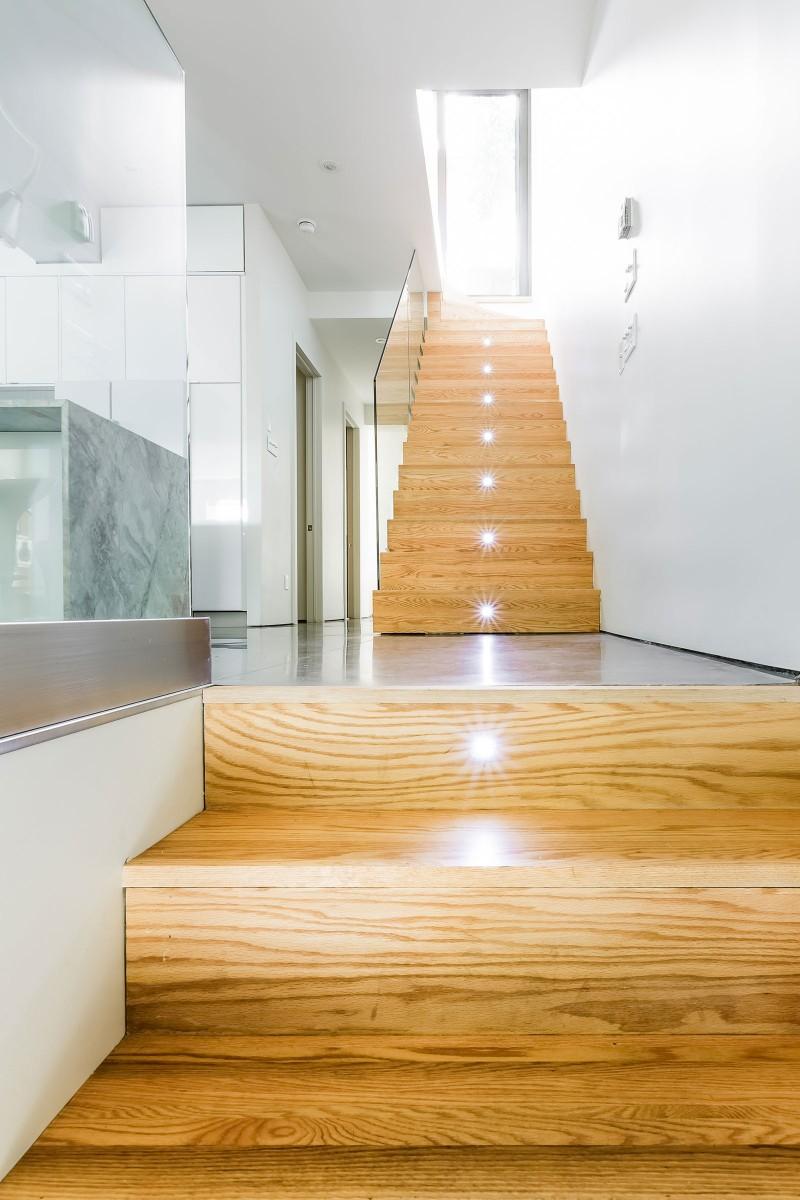 Mentana Residence by Mu Architecture 11