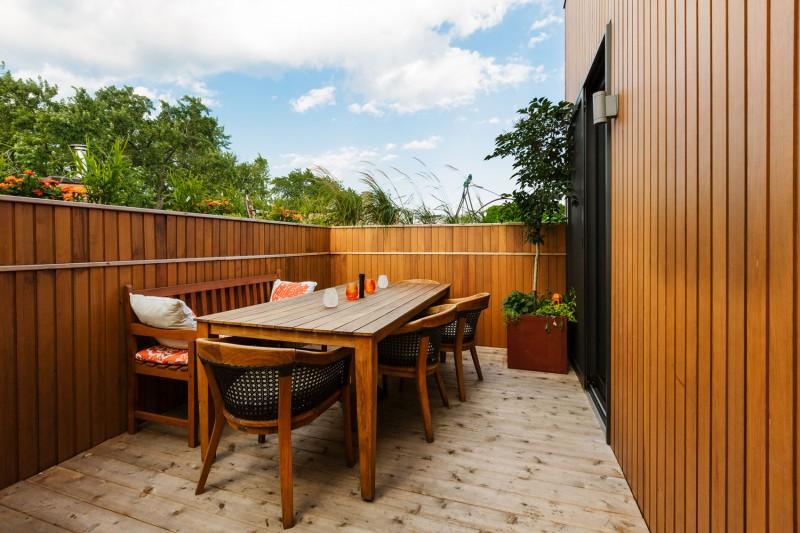 Mentana Residence by Mu Architecture 12