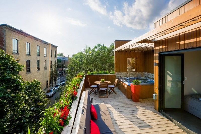 Mentana Residence by Mu Architecture 13