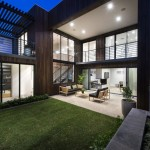 The Warehaus by Residential Attitudes 01