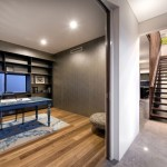 The Warehaus by Residential Attitudes 12