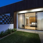 The Warehaus by Residential Attitudes 20