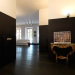 Trento Apartment by Baldessari e Baldessari 05