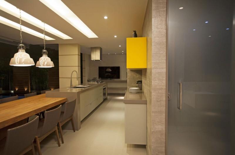 UBHouse by Paula Martins Arquitetura 11