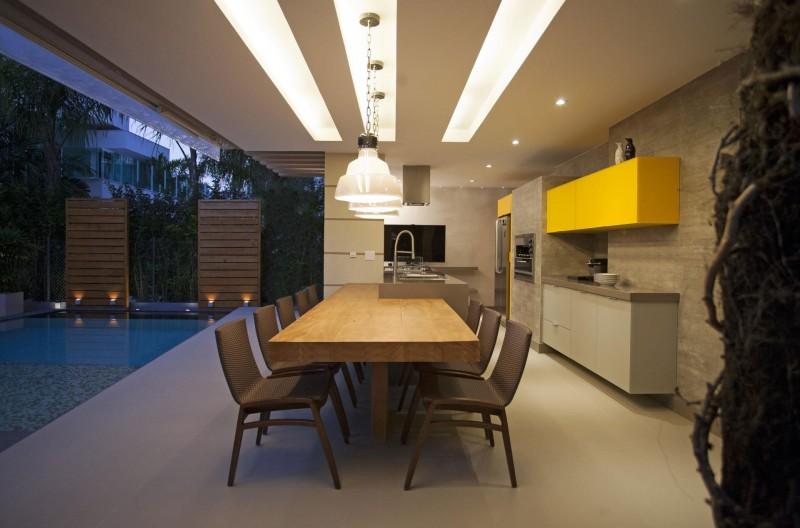 UBHouse by Paula Martins Arquitetura 13