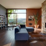 Val Tidone Private House by Park Associati 06