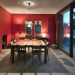 Val Tidone Private House by Park Associati 09