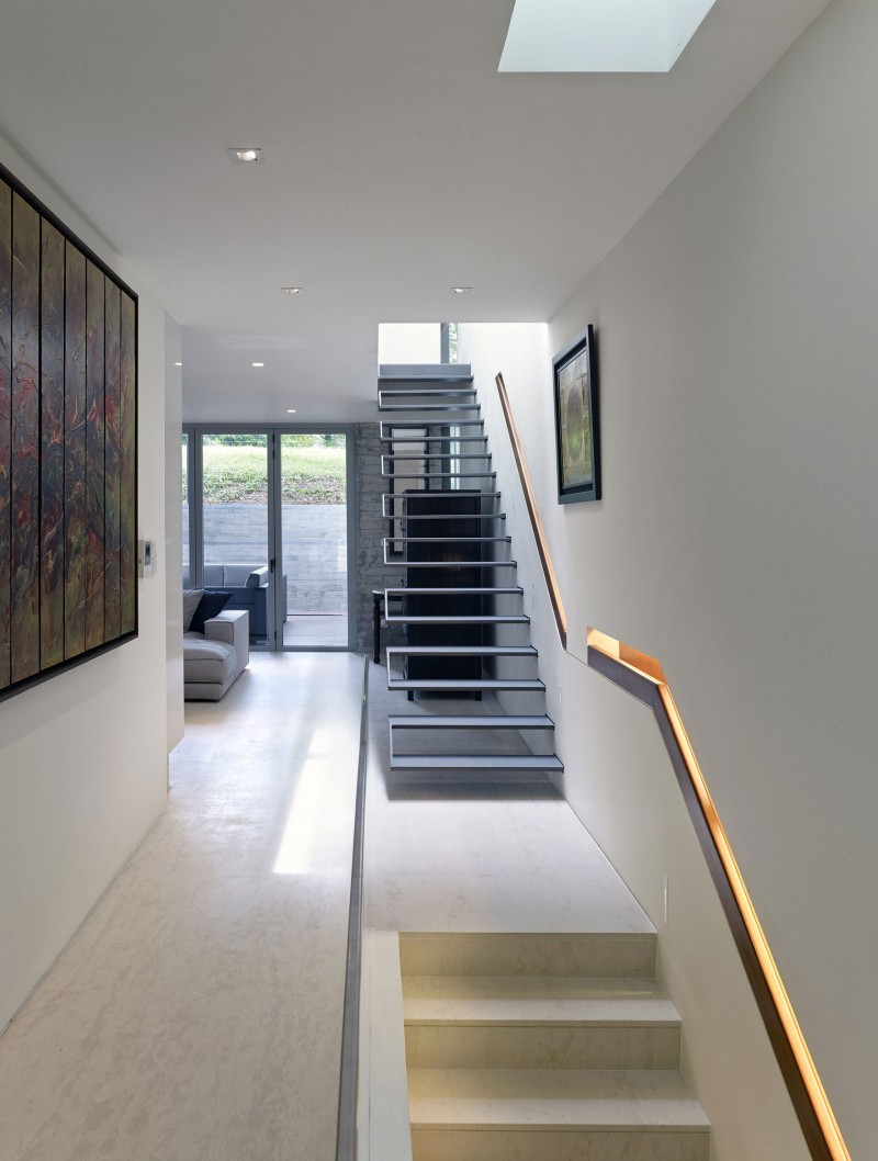 Y House by Silver+Ong 10