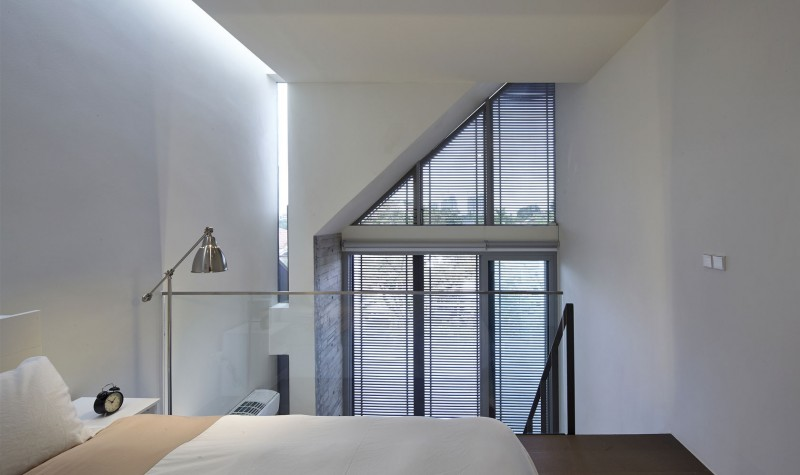 Y House by Silver+Ong 12