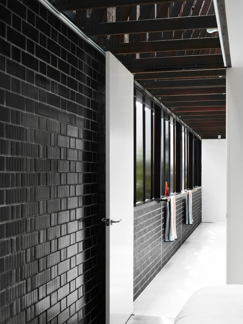 Bisley Place House by James Russell Architect 09