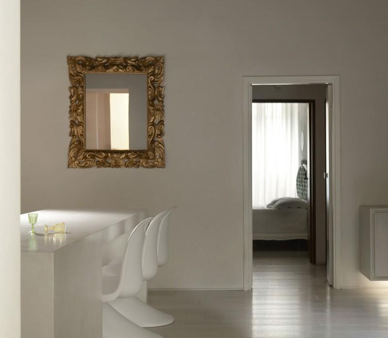 Casa G by Carola Vannini Architecture 04
