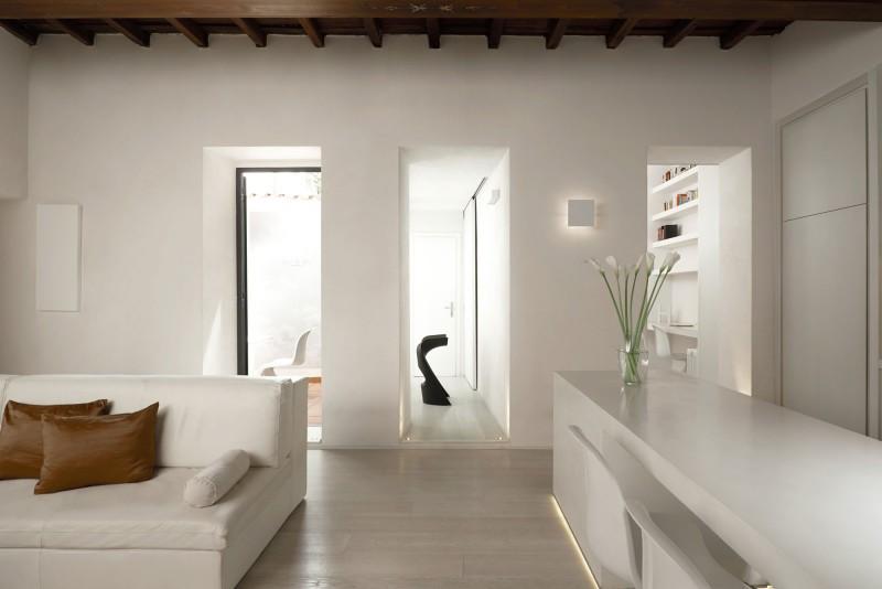 Casa G by Carola Vannini Architecture 06