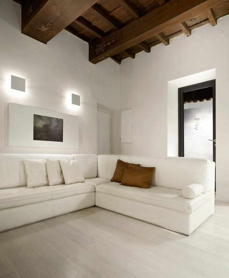 Casa G by Carola Vannini Architecture 07