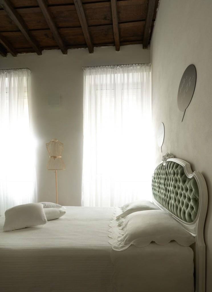 Casa G by Carola Vannini Architecture 09