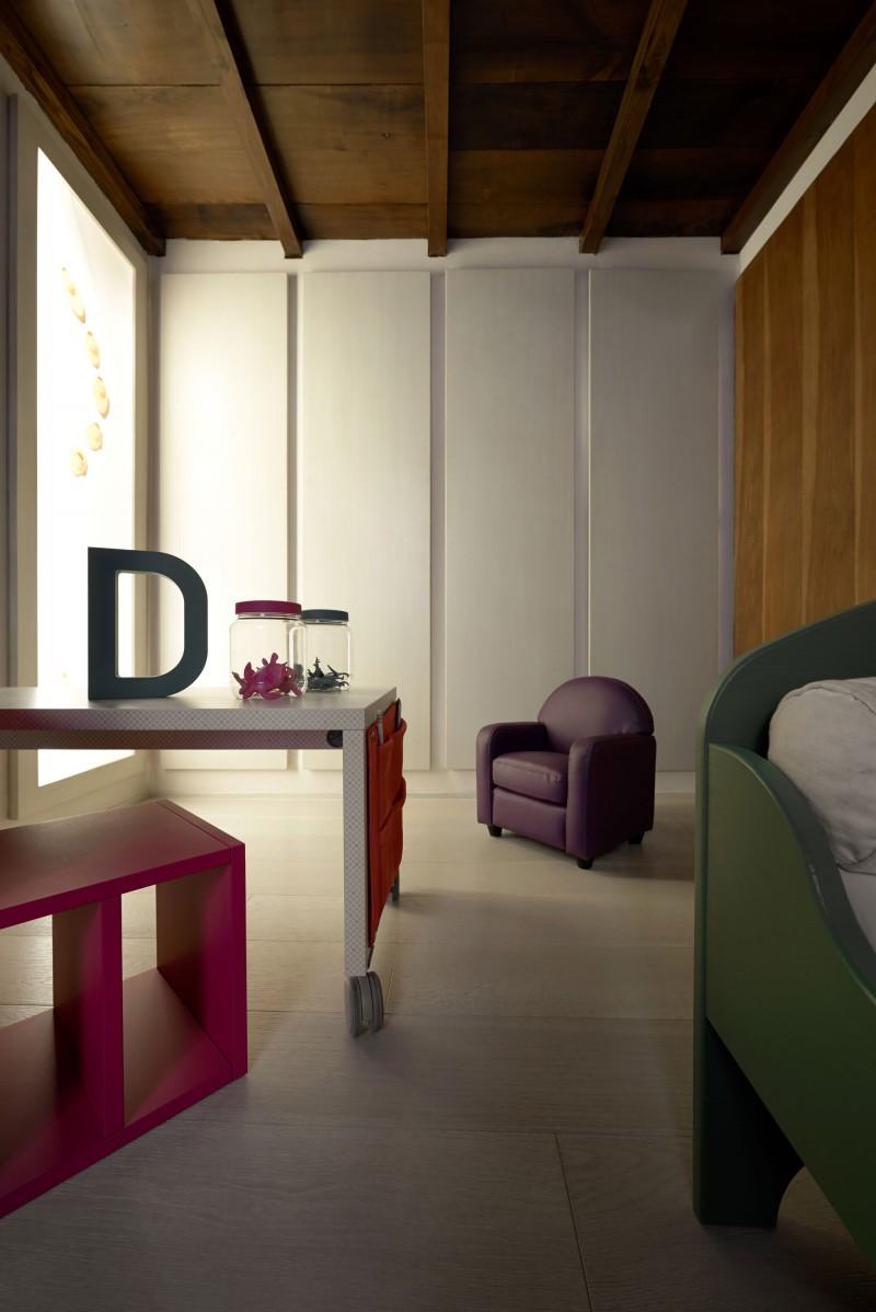 Casa G by Carola Vannini Architecture 11