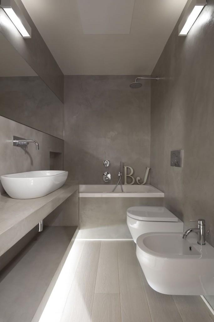 Casa G by Carola Vannini Architecture 13
