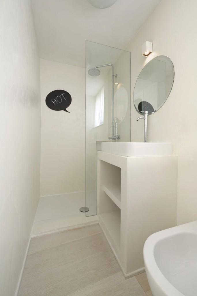 Casa G by Carola Vannini Architecture 14