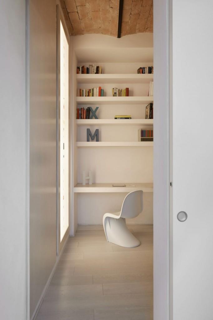 Casa G by Carola Vannini Architecture 15
