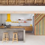 Costa Azul House by Cincopatasalgato Architecture 04