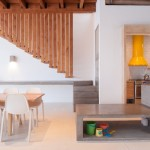 Costa Azul House by Cincopatasalgato Architecture 07