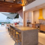 Costa Azul House by Cincopatasalgato Architecture 09