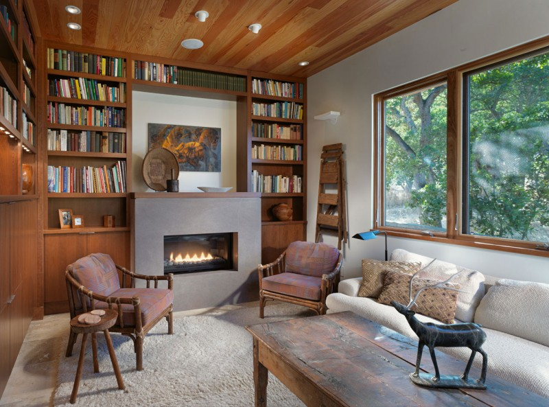 East Bay House by MacCracken Architects 04