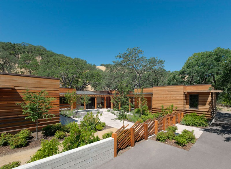 East Bay House by MacCracken Architects 09