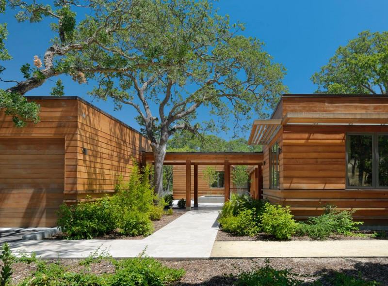 East Bay House by MacCracken Architects 17