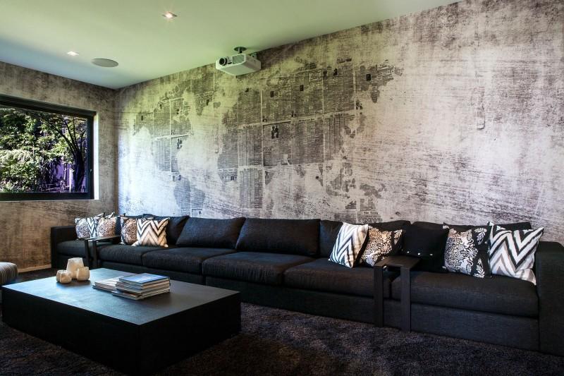 Godden Cres by Dorrington Architects & Associates 06