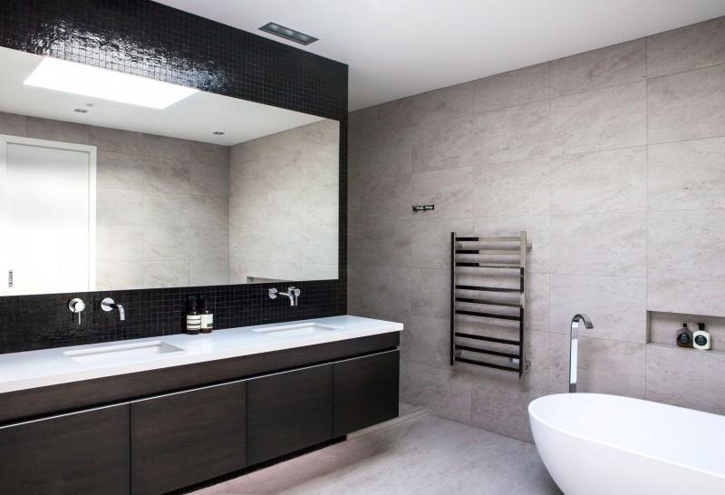 Godden Cres by Dorrington Architects & Associates 12