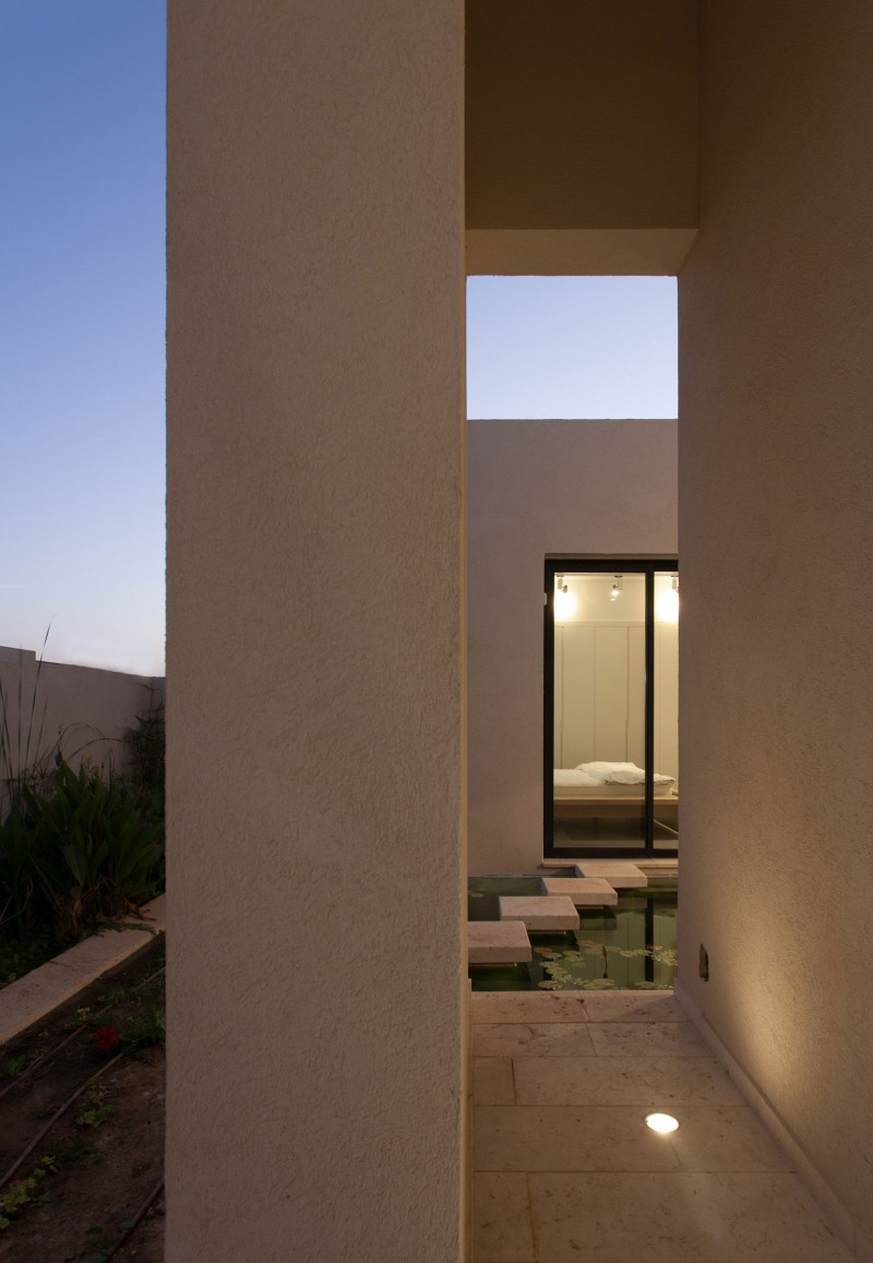 Kasir Residence by Saab Architects 13