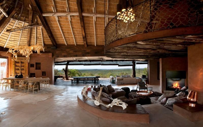 Leobo Private Reserve 06